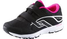 Vorschau: PRO TOUCH Kinder Laufschuhe Run-Schuh OZ Pro III VLC JR