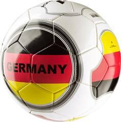 PRO TOUCH Handball Germany