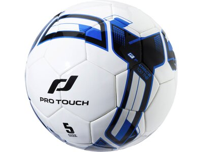 PRO TOUCH Ball Force 100 THB Weiß