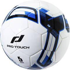 PRO TOUCH Ball Force 100 THB