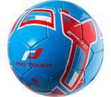 Vorschau: PRO TOUCH Ball Force 10