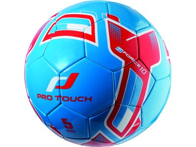 PRO TOUCH Ball Force 10 Blau