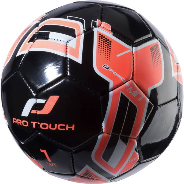PRO TOUCH Ball Force Mini