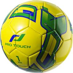 PRO TOUCH Ball Force Mini