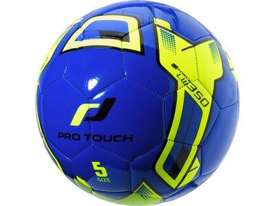 PRO TOUCH Ball Force 350 Lite Blau
