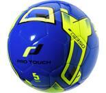 Vorschau: PRO TOUCH Ball Force 350 Lite