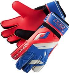 PRO TOUCH Herren Handschuhe Force 500 PG Jr.