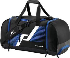 PRO TOUCH Sporttasche Roller M Force