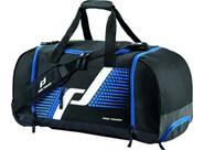 Vorschau: PRO TOUCH Sporttasche Roller M Force