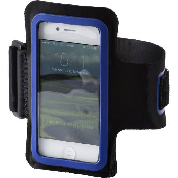PRO TOUCH Smartphone-Tasche Armpocket XL
