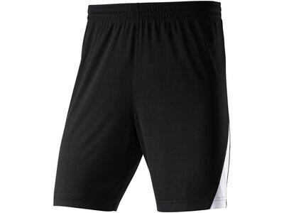 PRO TOUCH Kinder Shorts K-Shorts Sion Schwarz