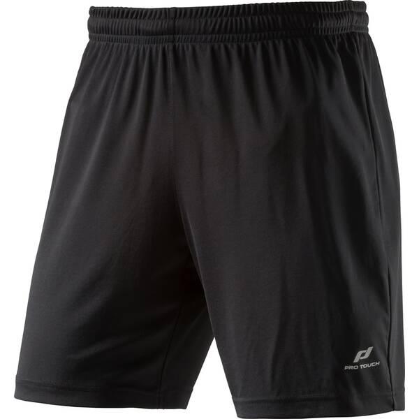 PRO TOUCH Herren Shorts Son
