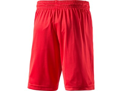 PRO TOUCH Kinder Shorts Son Rot