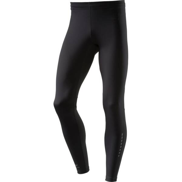 PRO TOUCH Herren  Tight lang Windprotection Ruben