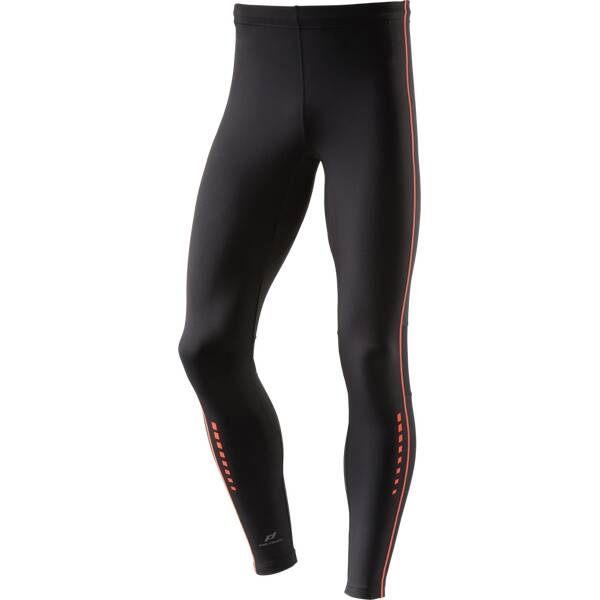 PRO TOUCH Herren  Tight lang brushed Randall