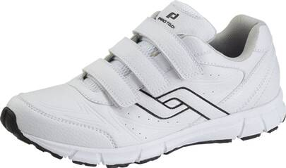 PRO TOUCH Herren Walkingschuhe City Trainer VLC
