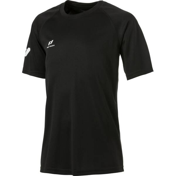 PRO TOUCH Kinder Shirt Sole