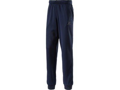 PRO TOUCH Kinder Sporthose K-Jogg-Hose Duy Blau