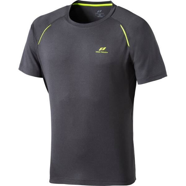 PRO TOUCH Herren T-Shirt Rylan