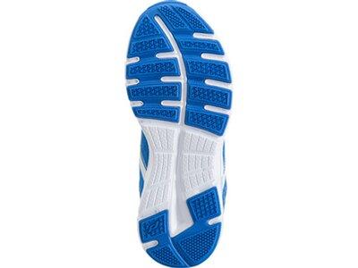 PRO TOUCH Kinder Laufschuhe OZ Pro 4 Blau