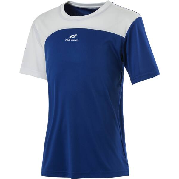 PRO TOUCH Kinder Shirt Severin