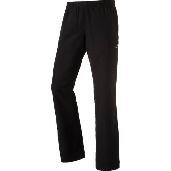 PRO TOUCH Herren Sporthose Albany