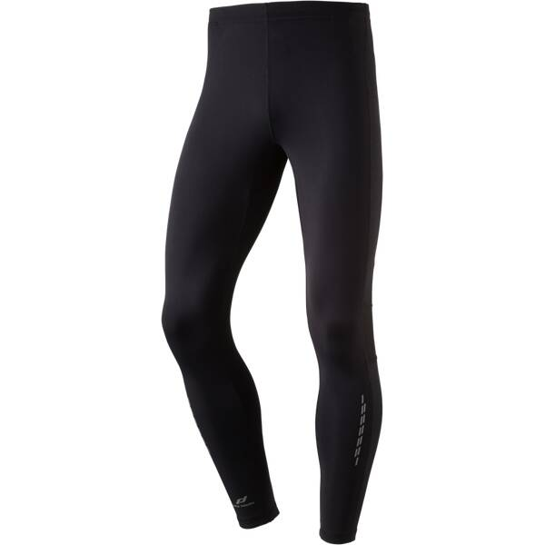 PRO TOUCH Herren Tight lang thermo brushed Randall II