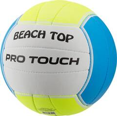 PRO TOUCH Volleyball Beach Top