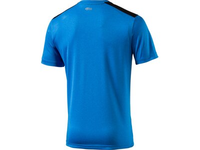 PRO TOUCH Herren Shirt Maverick Blau