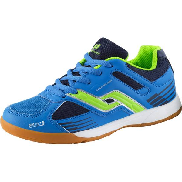 PRO TOUCH Kinder Indoorschuhe Courtplayer