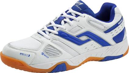 PRO TOUCH Herren Indoorschuhe Rebel M