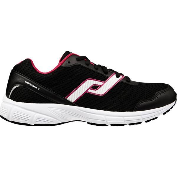 PRO TOUCH Damen Laufschuhe Run-Schuh Amsterdam IV W