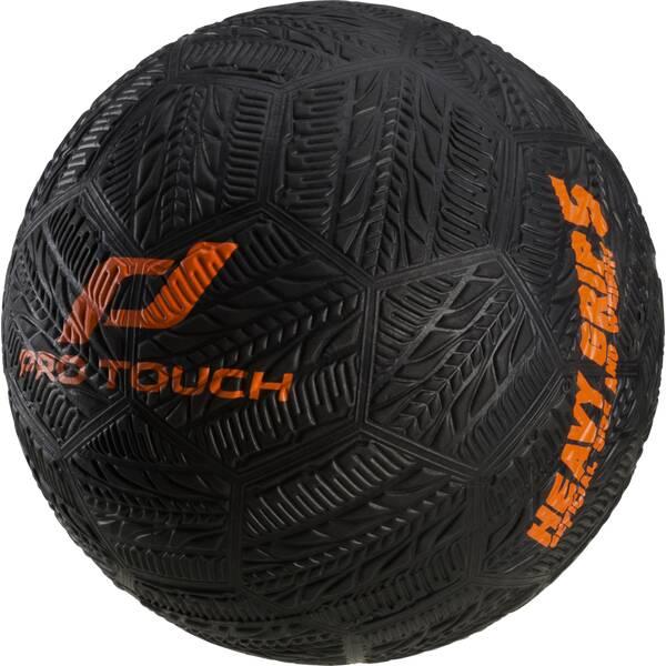 PRO TOUCH Ball Asfalt Soccer