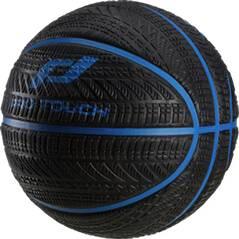PRO TOUCH Basketball Asfalt