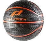 Vorschau: PRO TOUCH Basketball Asfalt