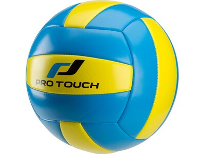 PRO TOUCH Volleyball Soft Blau