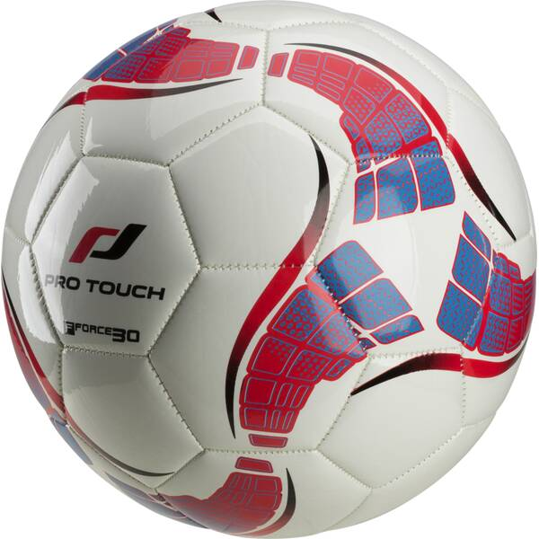 PRO TOUCH Ball Force 30