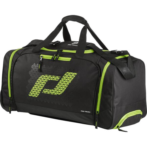 PRO TOUCH Tasche Teambag Roller L Force