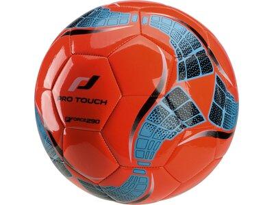 PRO TOUCH Ball Force 290 Lite Orange