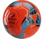 Vorschau: PRO TOUCH Ball Force 290 Lite