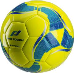 PRO TOUCH Ball Force 290 Lite
