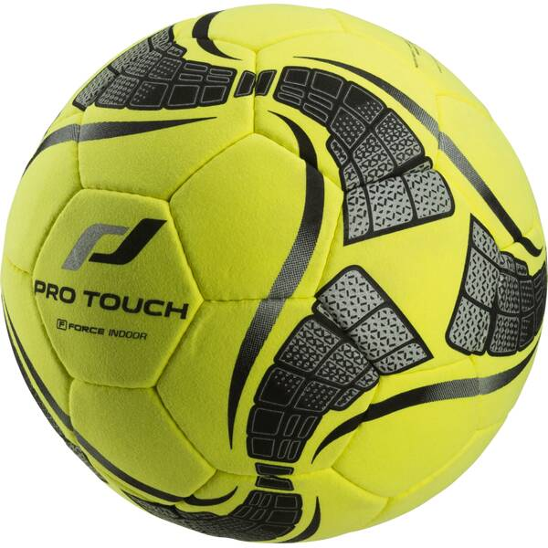 PRO TOUCH Ball Force Indoor