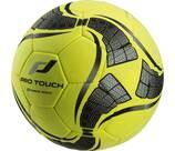 Vorschau: PRO TOUCH Ball Force Indoor