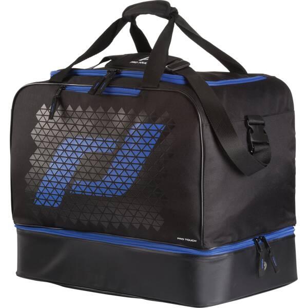 PRO TOUCH Tasche Pro Bag Sr. Force