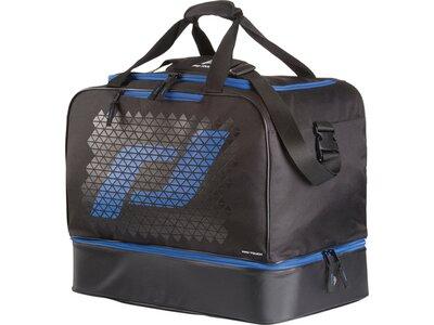 PRO TOUCH Tasche Pro Bag Sr. Force Schwarz