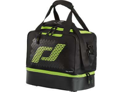 PRO TOUCH Tasche Pro Bag Jr. Force Schwarz