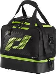 PRO TOUCH Tasche Pro Bag Jr. Force