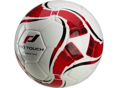 PRO TOUCH Handball Force Indoor Weiß