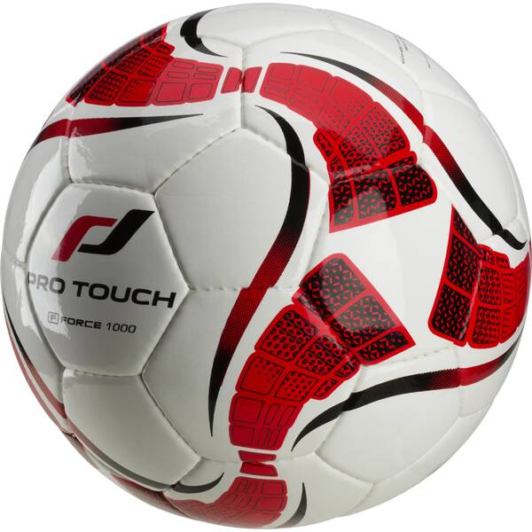 PRO TOUCH Handball Force Indoor