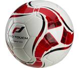 Vorschau: PRO TOUCH Handball Force Indoor